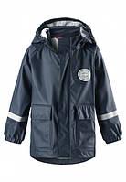 Курточка-дождевик Reima Vesi 521524, цвет 6980