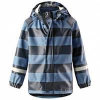 Курточка-дождевик Reima Vesi 521523, цвет 6743
