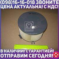⭐⭐⭐⭐⭐ Фильтр салона ФОЛЬКСВАГЕН T4 WP6874/K1037 (производство  WIX-Filtron) ТРAНСПОРТЕР  4, WP6874