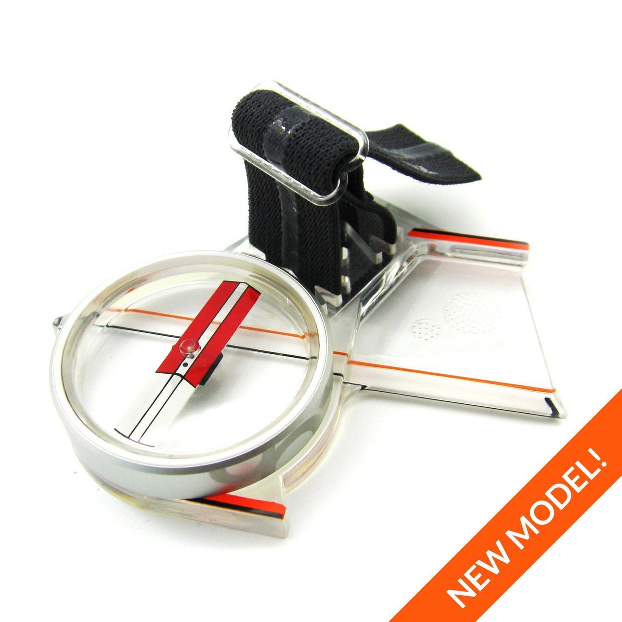 Str8 Kompakt Compass