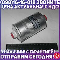 ⭐⭐⭐⭐⭐ Фильтр топливный ВАЗ 2107, 08, 09, 99, 11, 12, 21 ( инжектор )/PP851 (пр-во WIX-FILTERS)