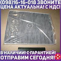⭐⭐⭐⭐⭐ Фильтр салона WP6803/K1001A угольный (производство  WIX-Filtron) ОПЕЛЬ,ОМЕГA, WP6803