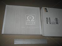⭐⭐⭐⭐⭐ Фильтр салона WP9356/1223 (пр-во WIX-Filtron) WP9356