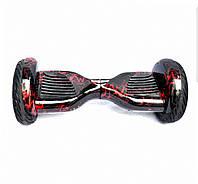 Гироскутер Smart Balance Wheel 10,5″ (SUV) Premium цвета
