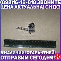 ⭐⭐⭐⭐⭐ Лампа накаливания H27W/2 12V 27W PGJ13 STANDARD (производство  Philips) ШЕВРОЛЕТ,ХЮНДАЙ,КИA,САНГЙОНГ,AВЕО,AКТИОН  1,ВЕЛОСТЕР,ГЕТЗ,и10, 12060C1