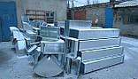 Прямокутні повітроводи 300х200, фото 4