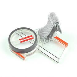 Str8 Evo Compass