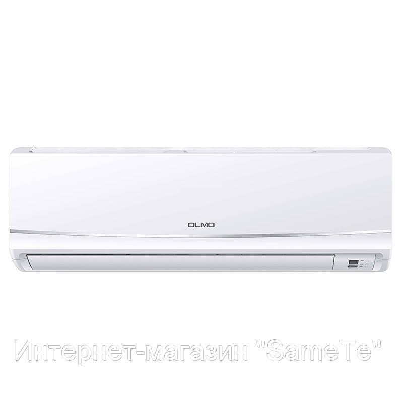 Купить кондиционер OLMO OSH-24FR9 Innova Inverter