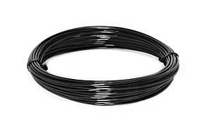 Пробник PET-G Черный (1,75 мм/10 метров)