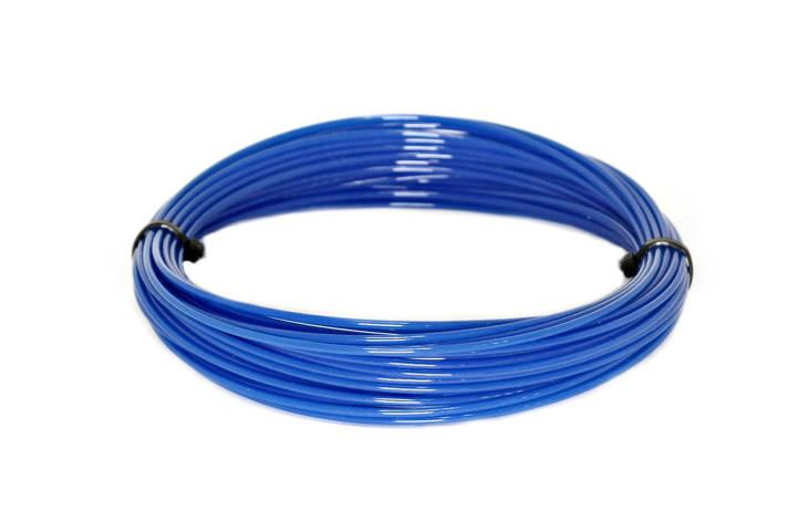 Пробник PET-G Синий (1,75 мм/10 метров), фото 2