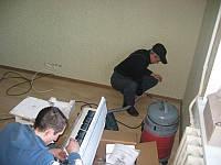 Заправка кондиционера фреоном в Одессе. Заправить кондиционер в Одессе.