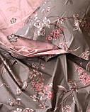 Полуторный комплект постельного белья с компаньоном R7245, фото 3