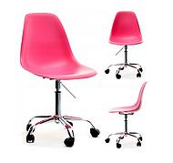 Офисное кресло MPC MOVE