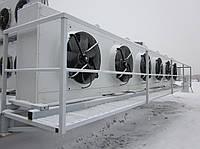 Системы Вентиляции, фото 1