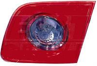 Фонарь задний прав. без патрона внутрений красный MAZDA 3 2004-2009