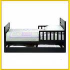Детская и подростковая кровать «Софи», фото 2