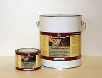 Воск античный Antikwachs (0,5л) Borma Wachs (Италия)