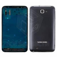 Корпус для Samsung Galaxy Note i9220
