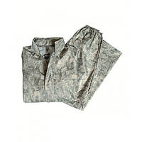 Дождевой костюм MilTec AT-Digital 10625070