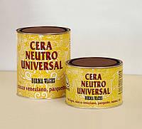 Воск универсальный Cera Universal (0,5л) Borma Wachs