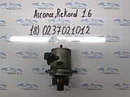 Трамблер Opel Ascona 1.6 0237021012 №18