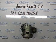 Трамблер Opel 1.3 0231186028 №13