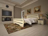 Кровать Атлант- 4