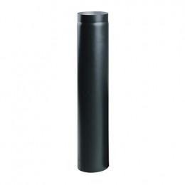 Дымоходная труба (2мм) 100 см Ø200