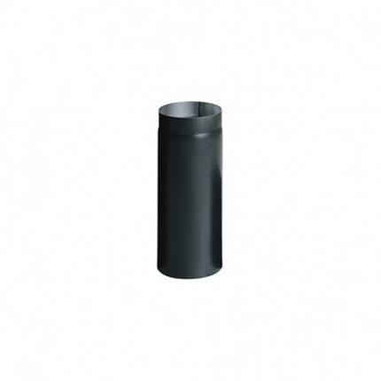 Дымоходная труба Parkanex (2мм) 50 см Ø130, фото 2