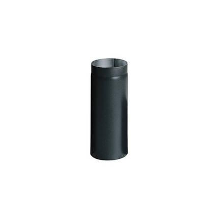 Дымоходная труба (2мм) 50 см Ø180, фото 2