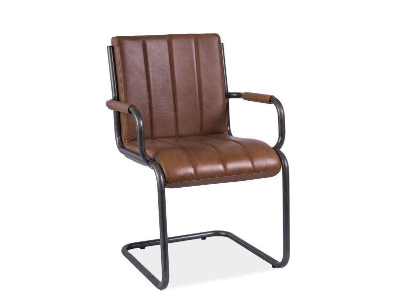 Барное кресло Signal Arto