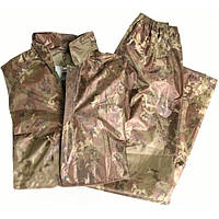 Дождевой костюм MilTec Vegetato Woodland 10625042