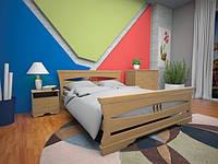 Кровать Атлант- 8