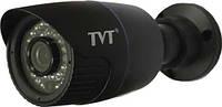 Видеокамера TVT TD-8411-D/IR1