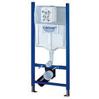 GROHE Rapid SL Инсталяция для унитаза h1.13м   38840000