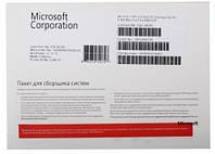 Диск FQC-08296 Win Pro 7 SP1 32-bit Rus CIS 1pk LCP