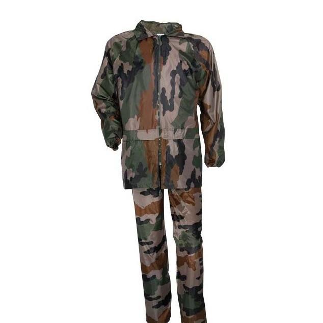 Дождевой костюм MilTec CCE 10625024
