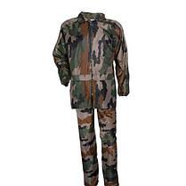 Дождевой костюм MilTec CCE 10625024, фото 2