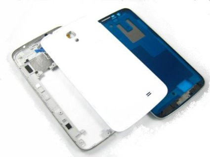 Корпус для Samsung Galaxy Mega 6.3 I9200