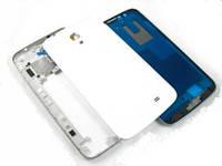 Корпус для Samsung Galaxy Mega 6.3 I9200, фото 1