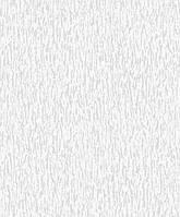 Обои Bravo виниловые на флизелиновой основе 80362BR70 (1,06х25м.)