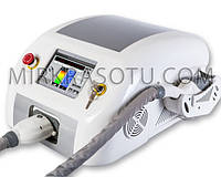 Аппарат IPL MED -110C удаление волос