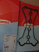 Corteco 440001 Прокладка крышки клапанов Daewoo Lanos
