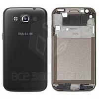 Корпус для Samsung Galaxy Win GT-I8552