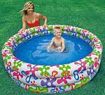 Польза купания в бассейне
