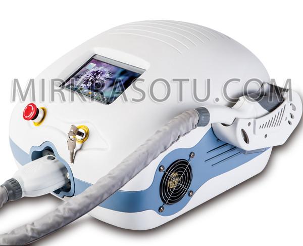 Mini IPL MED-100