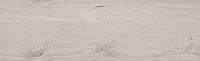 SANDWOOD light grey 18.5x59.8 пол