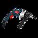 Дриль ударний ЗД-1100 МС, фото 4