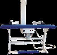 Стол гладильный прямоугольный ПГУ-2-122Т