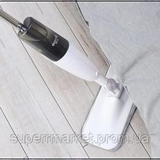 Моющая швабра Xiaomi Deerma Spray Mop TB500, фото 2